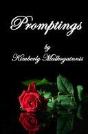 Promptings Book PDF