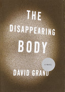 The Disappearing Body