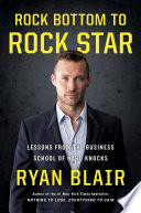 Rock Bottom to Rock Star