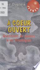 C Ur Ouvert