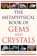 download ebook the metaphysical book of gems and crystals pdf epub