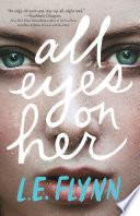 All Eyes on Her Book PDF