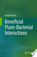 Beneficial Plant Bacterial Interactions