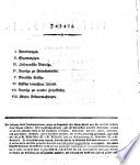 Salzburger Intelligenzblatt