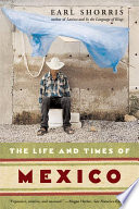 The Life and Times of Mexico Book PDF
