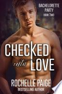 Checked Into Love Book Cover