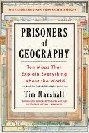 download ebook prisoners of geography pdf epub
