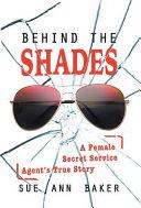 Behind the Shades Book PDF