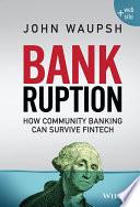 Bankruption book