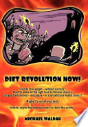 Diet Revolution Now