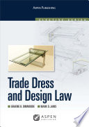 Trade Dress and Design Law