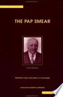 The Pap Smear