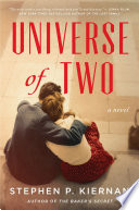 Book Universe of Two