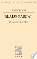 illustration Blaise Pascal