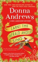 Lark! The Herald Angels Sing : ...