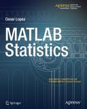 Matlab Statistics