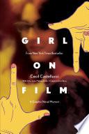 Girl On Film Book PDF