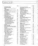 BWC Division of Safety   Hygiene     Services Catalog