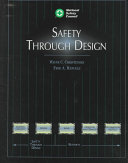Safety Through Design