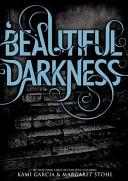 download ebook beautiful darkness pdf epub