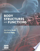 Body Structures and Functions