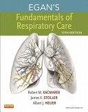 Respiratory Care cover