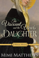 The Viscount and the Vicar s Daughter