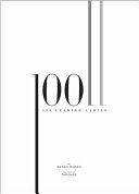 100 Leading Ladies book