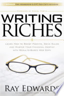 Writing Riches