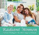 Radiant Women