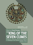 King Of The Seven Climes