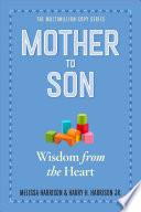 Mother to Son  Revised Edition