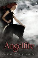 download ebook angelfire pdf epub
