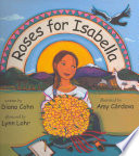 Roses for Isabella Fair Trade Rose Farm In Ecuador