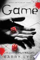 Game Free Preview Edition  The First 15 Chapters   with Bonus Prequel Short Story  Neutral Mask