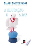 A Educa O E A Paz