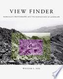 View Finder