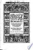 Bibel alt und new Testament