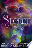 Secret Book PDF