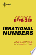 Irrational Numbers book