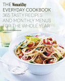 The Woman s Day Everyday Cookbook