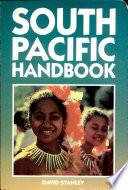 South Pacific Handbook