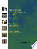 Comprendre le comportement des NAC