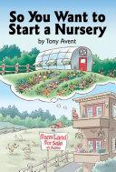 download ebook so you want to start a nursery pdf epub