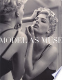 The Model as Muse