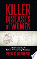 Killer Diseases of Women