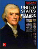 United States History and Geography  Student Edition