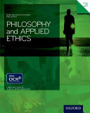 GCSE Religious Studies  Philosophy   Applied Ethics for OCR B Student Book