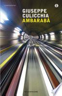 Ambarab
