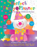 The Perfect Party Planner